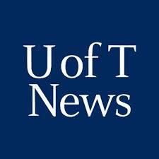 Uoft News logo