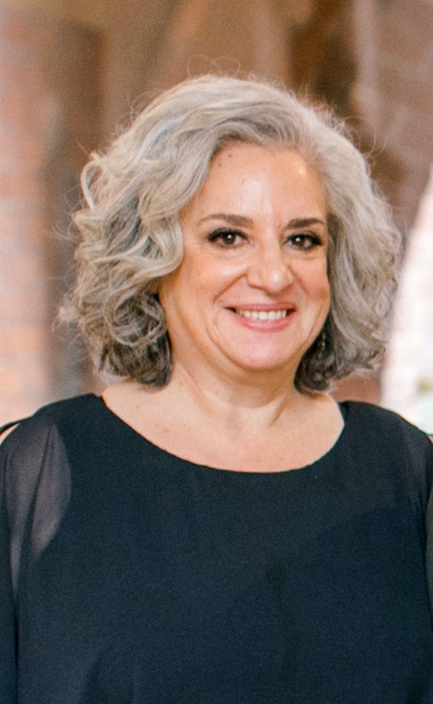 Marla S Profile Picture